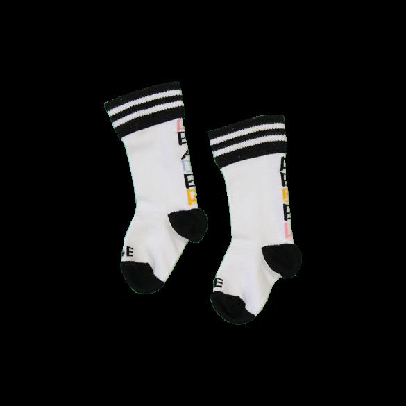 calcetines molones